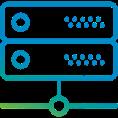 External data flow management