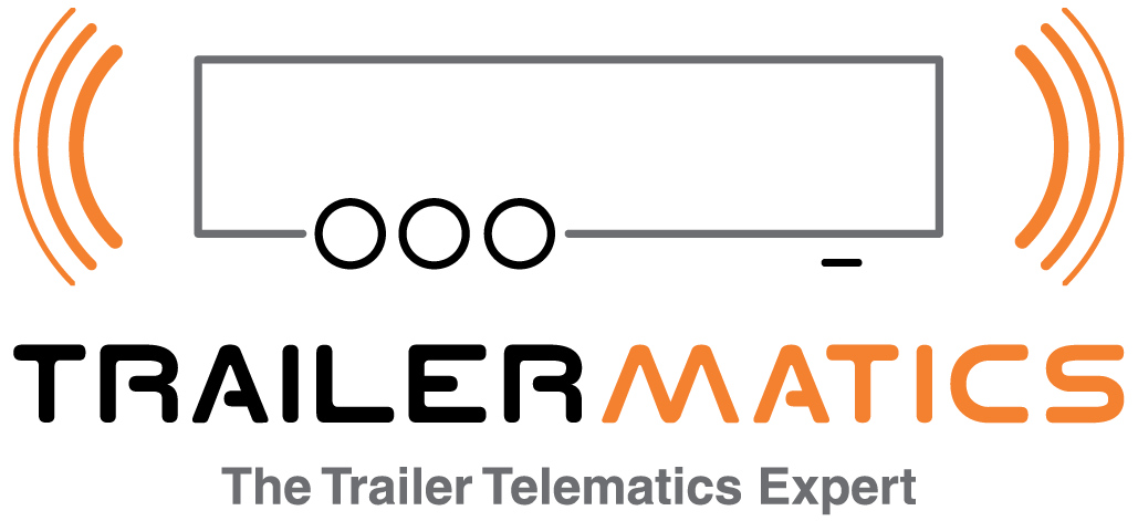 Trailermatics: The Trailer Telematics Expert
