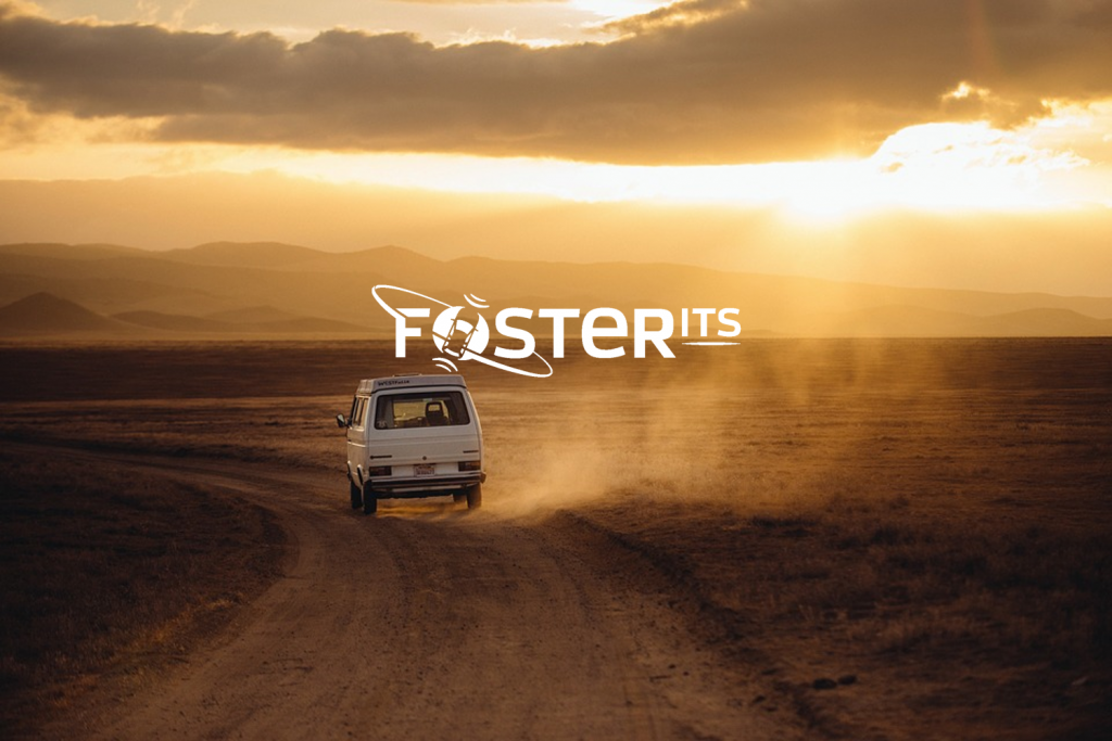 FOSTER ITS
