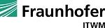 Fraunhofer ITWM logo